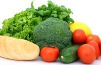 alimentos-fibra-insoluble