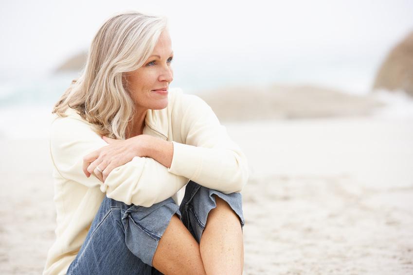 woman_menopause.jpg
