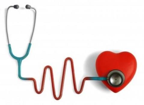 Decalogo de la vida sana para evitar las enfermedades cardiovasculares