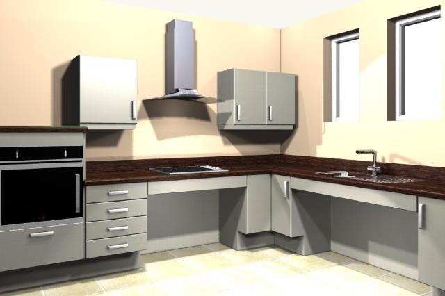 Mobility-Kitchen-Easy-Access-Kitchen-Fitters-Reading-Berkshire