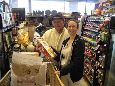 adeg-aktiv-markt-50 supermercado