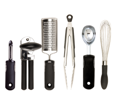oxo products