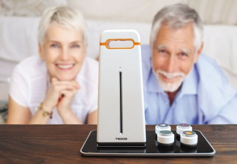 tepos-tanbigle-entertainment-projection-system-for-seniors1