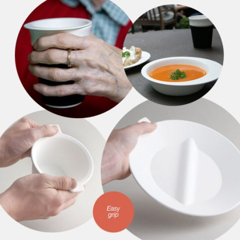 design-for-dementia-002