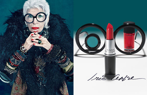 Iris-Apfel-for-MAC