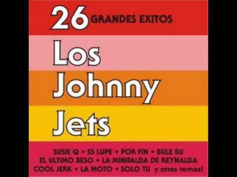 Los Johny Jets