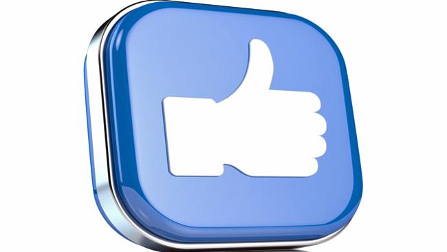 facebook y los adultos mayores