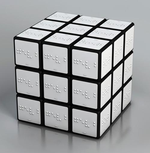 Braille-Rubiks-cube-blind-people-toy-Konstantin-Datz-3