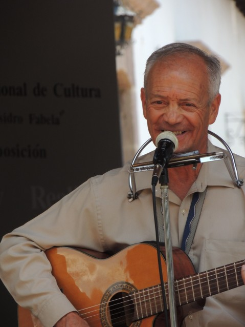 Juan Manuel Corona