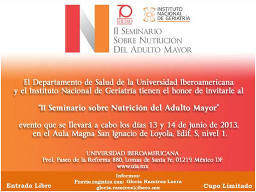 seminario-adultomayor13