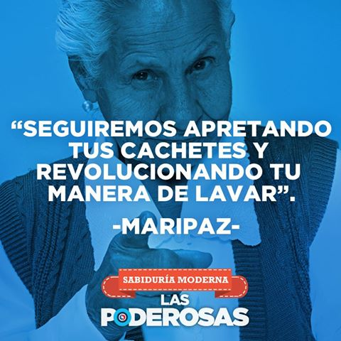 maripaz power pods