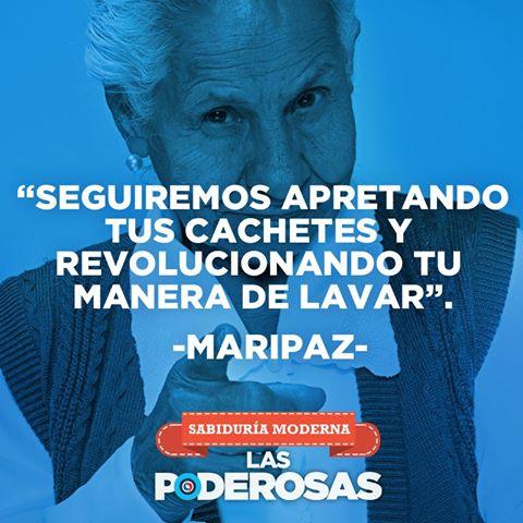 maripaz power pods