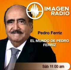 Del sitio www.imagen.com.mx