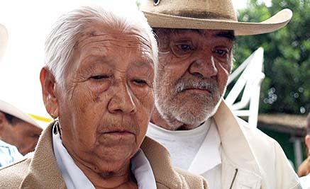 Del sitio:www.mizamora.net