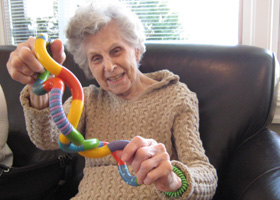 Del sitio http://www.best-alzheimers-products.com