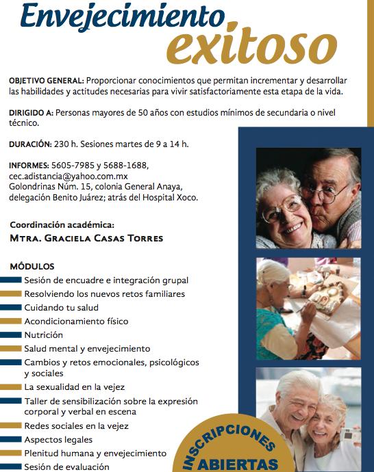 http://www.trabajosocial.unam.mx/comunicados/2013/mayo/envejecimiento_exitoso1.pdf