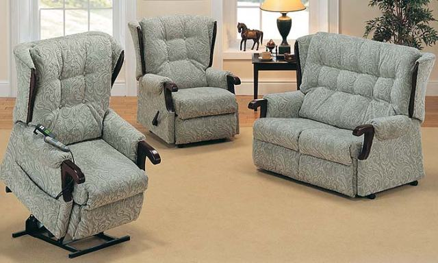 http://www.highseatchairs.co.uk/product/85/royal-francesca-range