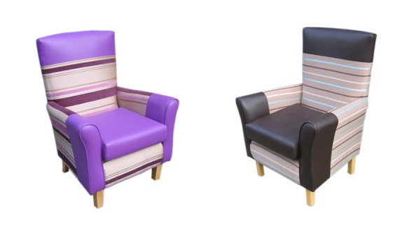 Del sitio: http://www.highseatchairs.co.uk/product/277/designer-contemporary-lounge-ortho