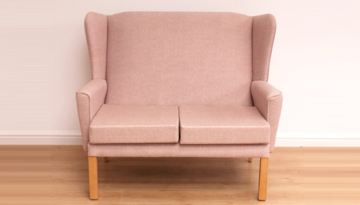 http://www.highseatchairs.co.uk/product/186/york-2-seater-settee-