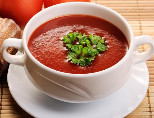 salsa-de-tomate – crema