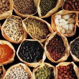 Imagen del sitio web: malinalli-herbolariamedica.blogspot.com