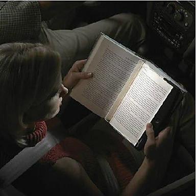 lampara-especial-para-lectura-de-libros-liviana