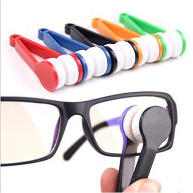 mini-limpiador-de-microfibra-para-gafas-y-lentes