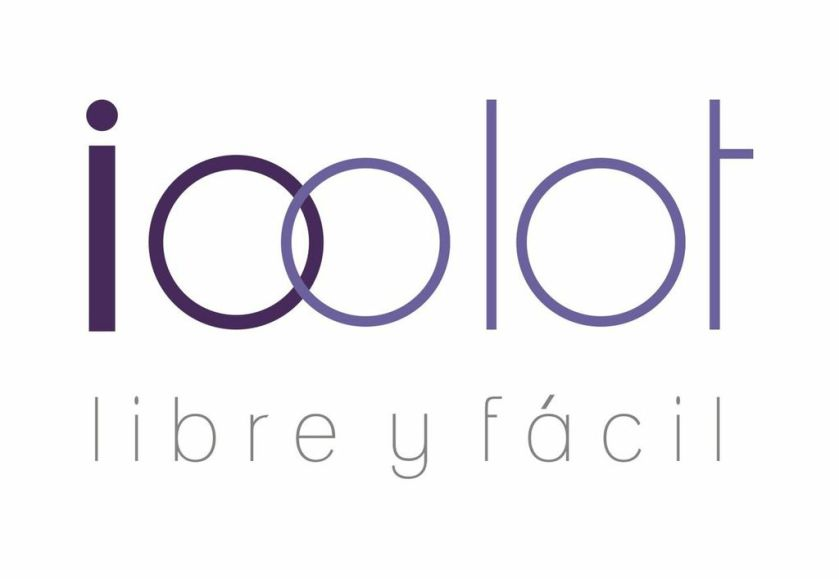 ioolot ropa para adultos mayores