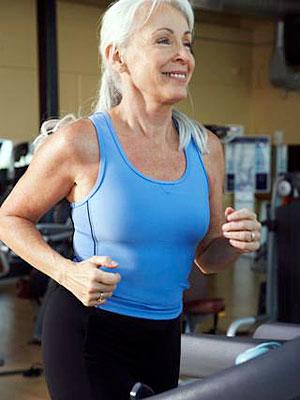 Del sitio: www.womenzmag.com