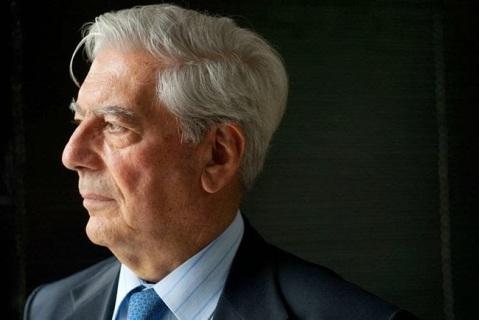 Del sitio: leereluniverso.blogspot.com