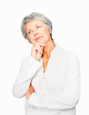Del sitio: elderlymedicalalertsystems.com