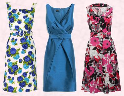 Del sitio: www.fashion-era.com