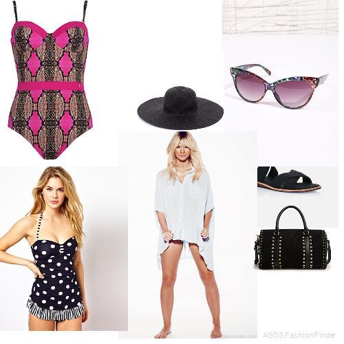 Del sitio: fashionfinder.asos.com