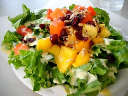 receta-de-ensalada-de-frutas-con-verduras