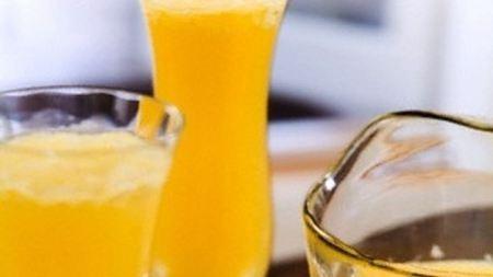 Desayunar-zanahoria-sesiones-semanales-prevenir