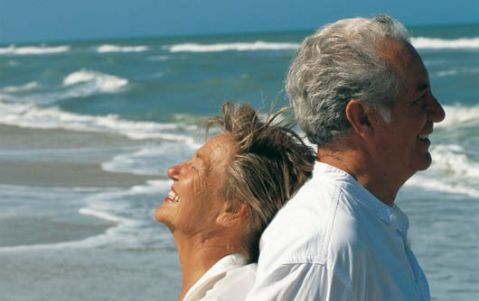 Del sitio:www.canaltotal.com