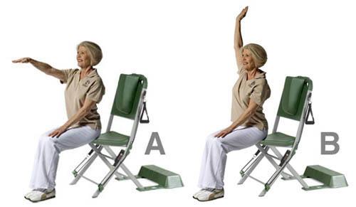 physicaltherapydatabase.blogspot.com