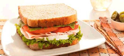 www.nutriciongrupobimbo.com