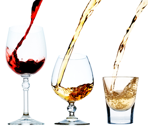 original_alcohol