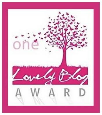 premio_one_lovely_blog_award