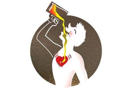 consumo-moderado-cerveza
