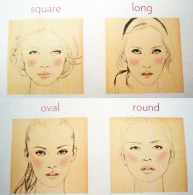 how-to-apply-blush-according-to-face-shape