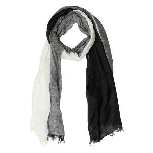 j-style-solid-viscose-women-stole-black-grey-medium_40498f87a3a41a1d4b9541b55e6e5f60