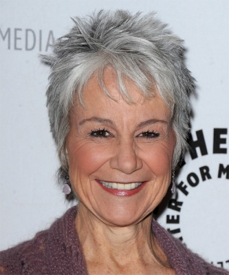 short-grey-hairstyle-ideas-andrea-romano-hair