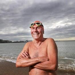 Del sitio: www.theaustralian.com.au