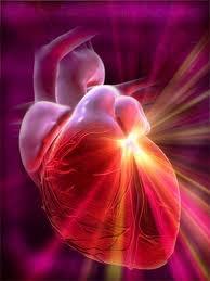Foto sacada de Facebook. Cardio Vascular