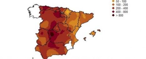 mapa_gripe-620x250