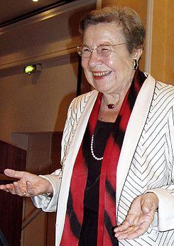 Ursula-Lehr-2008