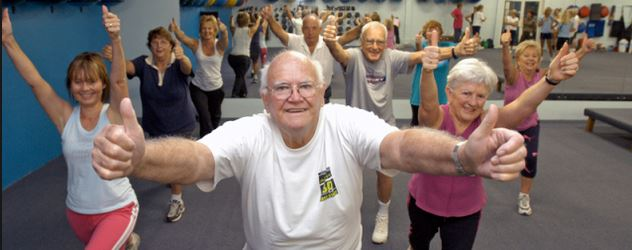 ejercicio-fisico-salud-medicina