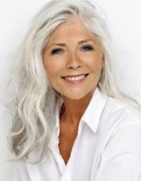 agelessbeauty-1-300x385